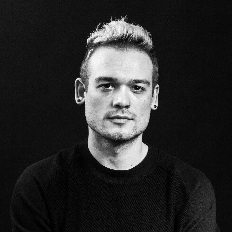 Yannick Wagenaar