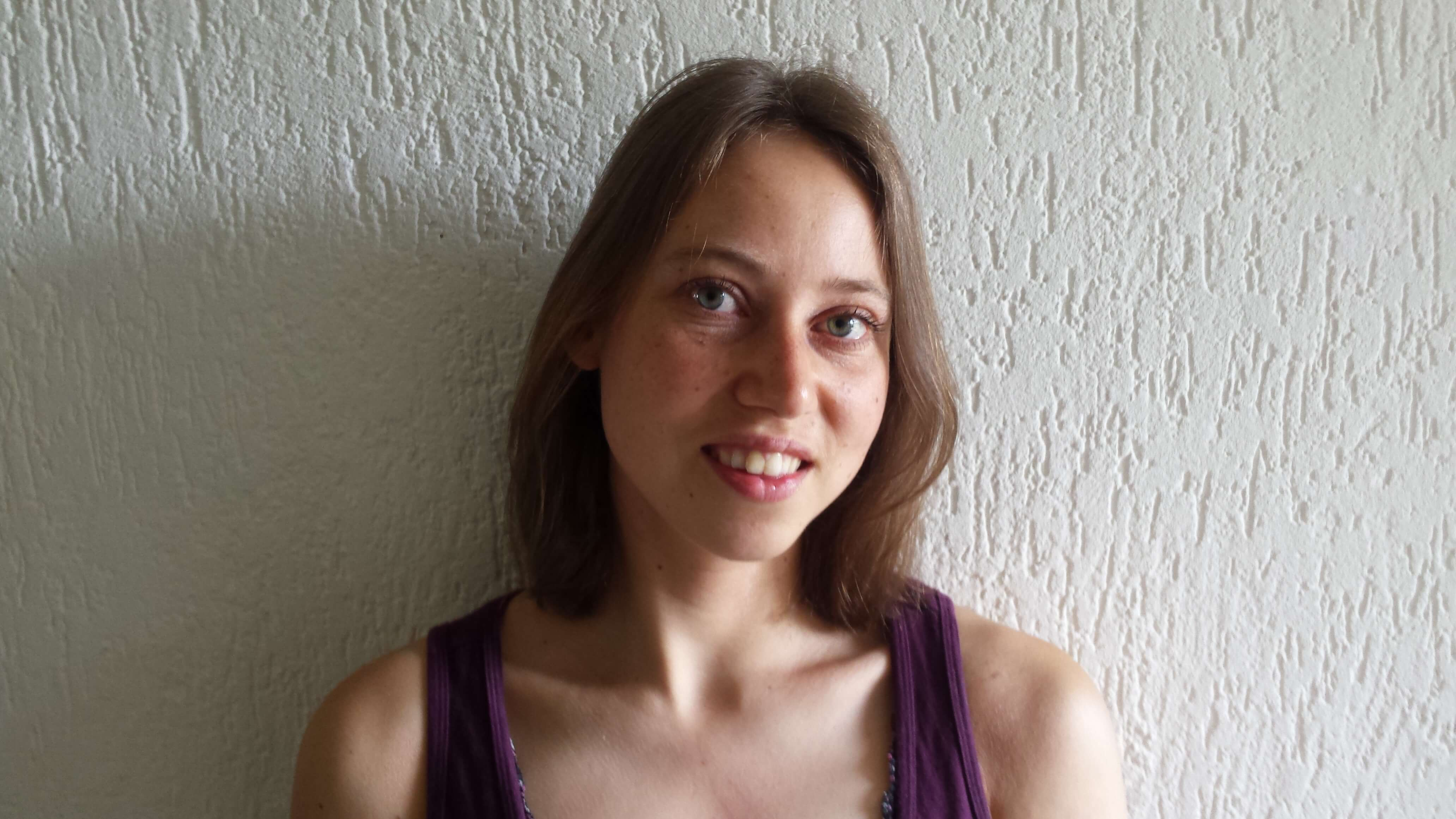 Juultje Kranen